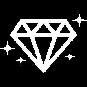diamond-web