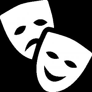 masks-web